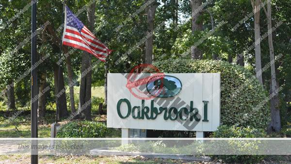 sub-oakbrook